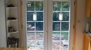 6 Foot Patio Doors Patio 3 Panel Patio Sliding Door Doors Entry 6 Foot