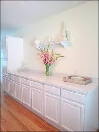 kitchen magnificent navajo white trim navajo white paint sherwin