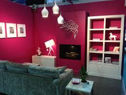 colortrend interior design forum april 2014
