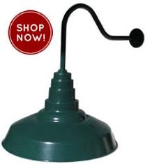 large outdoor barn lights outdoor gooseneck barn lights with large warehouse shades blog