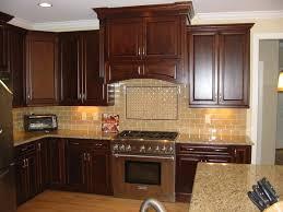 Kitchen Cabinets Myrtle Beach 248 Best Beautiful Kitchens Images On Pinterest Beautiful