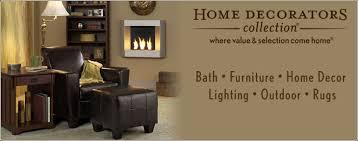 Home Decorators Catalog 1322