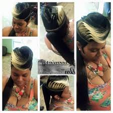 weave ponytails hairstyles with weave ponytails weave ponytail hairstyles