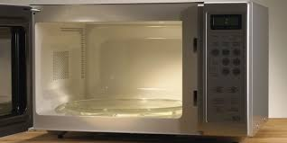 how to clean a microwave tips for cleaning microwaves