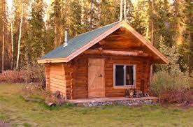 Small Cabin Kits Minnesota 100 Hunting Cabin Kits Best 25 Hunting Cabin Ideas On