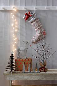 Christmas Decorations Buy Online Nz by 36 Best Christmas Gift Wrapping Basket Images On Pinterest Gift