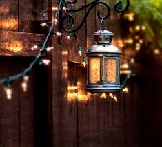 Mini Outdoor Lights - 57 best outdoor string lights images on pinterest christmas