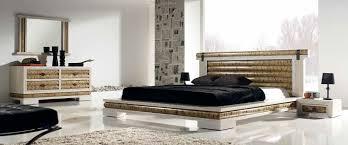 chambre haut de gamme commode sumatra coco un meuble haut de gamme pour la chambre