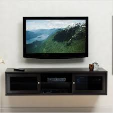 tv wall cabinet tv wall cabinet concept for complete home furniture 11 with