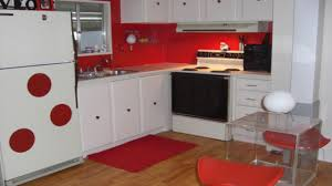 rate my space hgtv single wide mobile home floor plans single