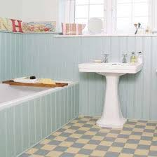 country bathroom ideas pictures classic country bathroom country bathroom ideas 10