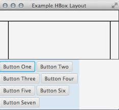 javafx layout hbox layout manager swing to javafx tutorial