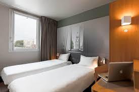 chambre hote valenciennes b b hôtel valenciennes marly hotels com