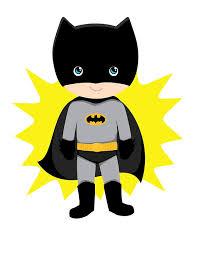 batman free pictures pixabay