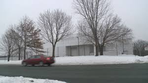 Prince Rogers Nelson Home by Hartbeat Paisley Park A Purple Piano And A Microphone Kare11 Com