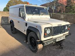 land rover burgundy motodrome stocklist on pistonheads