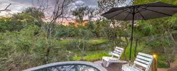 ngama tented safari lodge hoedspruit accommodation kruger