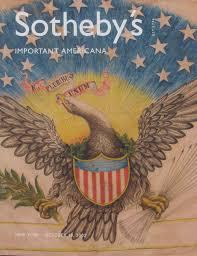 Americana Flags Bonsell Americana An Antique Flag Company Flag Books