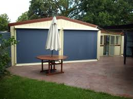 Shade Awnings Melbourne Home U0026 Window Awnings Melbourne Custom Made Awnings