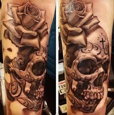 skull meaning fantastic