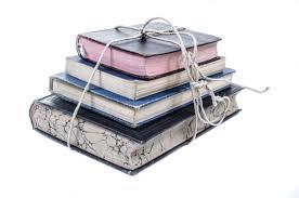 bill nye book others cheap u2013 greg laden u0027s blog