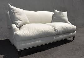 Comfortable Sectional Sofa Sofas Wonderful 65 Best Overstuffed Sofa Most Comfortable