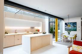 small modern kitchen design ideas 20 fresh modern kitchen design ideas