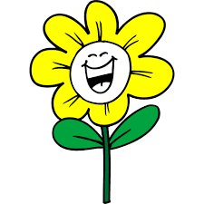 gallery clipart clipart gallery free images of sunflower clipart clip net