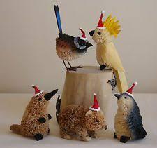 84 best australian animal decorations images on