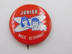 space explorers apollo and sojuz soviet pin spacer universe