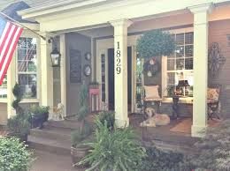 front porch columns front porch makeover front porch posts for