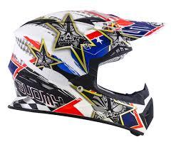 motocross helmet review suomy rumble tex motocross helmet helmets accessories cross