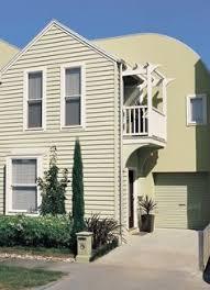 exterior colour scheme featuring dulux fendalton half dulux fort