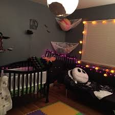 nightmare before christmas bedroom ideas jack skellington diaper