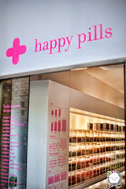 Home Design Store Barcelona by Happy Pills Barcelona Most Enticing Little Candy Pharmacies