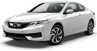 honda car deal honda incentives rebates specials in moon township honda