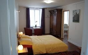 chambre hote cotentin chambre hote cotentin 100 images chambres d hôtes près de la