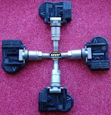 nissan altima tire pressure sensor nissan tpm tpms tire pressure sensor sensors 40700 3an0a