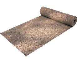 damtec acoustic underlay vinyl flooring product range by polyflor