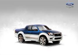 ford ranger max ford ranger max custom by primayoga on deviantart