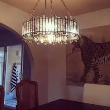 arhaus chandelier laila chandelier arhaus furniture