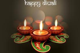 diwali 2017 5 amazingly healthy diwali gift ideas for family