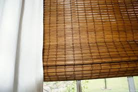 bedroom best bamboo blinds ikea roman shades with the sheer white