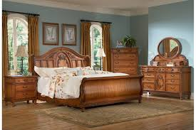 Decorating Fill Your Home With Stylish Broyhill Furniture For - Bedroom furniture in colorado springs