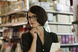 Hit The Floor Bet Season 4 - the americans season 5 episode 4 u201cwhat u0027s the matter with kansas