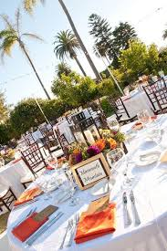 la jolla wedding venues 43 best affordable la jolla san diego wedding venues images on