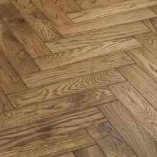 Herringbone Laminate Floor Park Avenue Herringbone Georgian Oak Solid Wood Flooring Direct