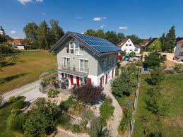 Holzhaus Kaufen Gebraucht Gamper Holzhäuser Holzbau Gewerbebau Gebäudesanierung