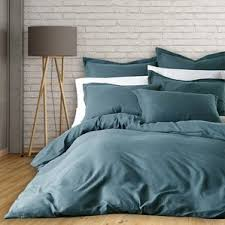 Duvet Covers Teal Blue Modern Teen Bedding Sets Allmodern