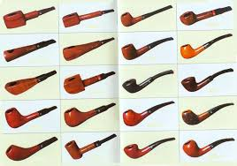 different types smoking pipes building plans online 3667